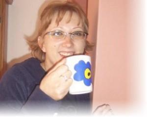 Karien Naude, illustrator