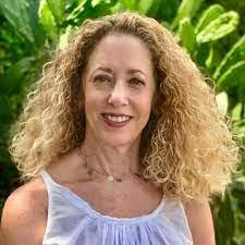 Patti Sokol